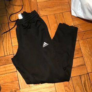 Adidas active pants